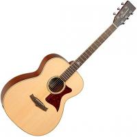 Guitare folk Tanglewood TW170 SS Premier - natural satin