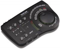 Interface audio Tascam FireOne black