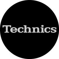 Feutrine Technics LP-Slipmat Simple 2
