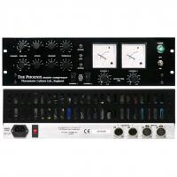 Compresseur limiteur gate Thermionic culture The Phoenix Master