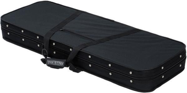 tobago housse hto esb n pour guitare basse livr chez vous avec star 39 s music. Black Bedroom Furniture Sets. Home Design Ideas
