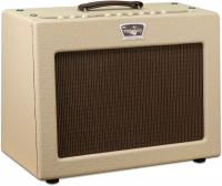 Combo ampli guitare électrique Tone king Sky King Combo - Cream