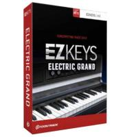 image Electric Grand EzKeys