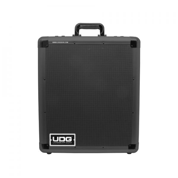 Flight dj Udg U 93011 BL (Flight multi-format)