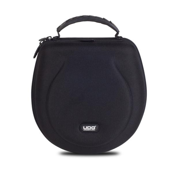 Housse dj Udg U8200BL Creator Headphone Case - Large