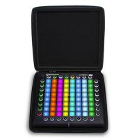 Housse dj Udg U8430BL Creator Novation Launchpad Pro Case