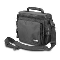 Sac transport trolley dj Udg U9630 Ultimate SlingBag MK2