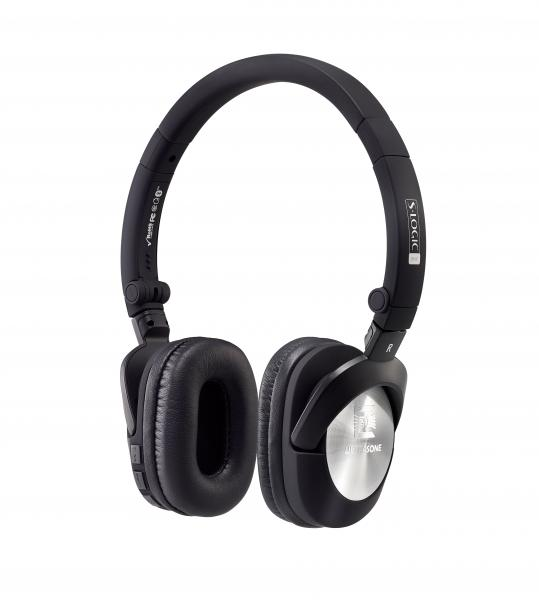Casque hifi Ultrasone Go Bluetooth