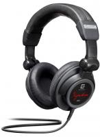 Casque studio & dj Ultrasone Signature Pro