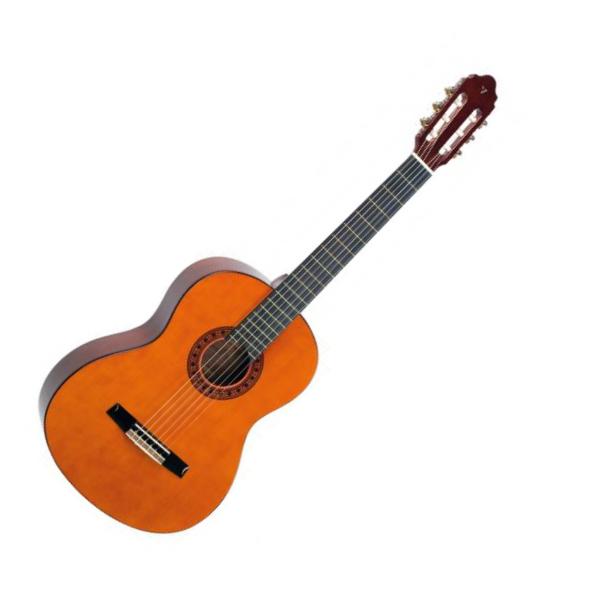 guitare classique valencia cg160