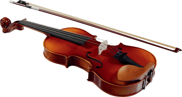 Violon acoustique Vendome A44 Gramont Violon 4/4
