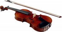 Violon acoustique Vendome B44 Orsigny Violon 4/4