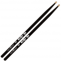 image American Classic Hickory 5AB