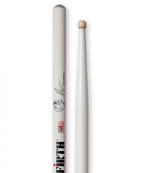 Baguette batterie Vic firth SMT Signature Mike Terrana