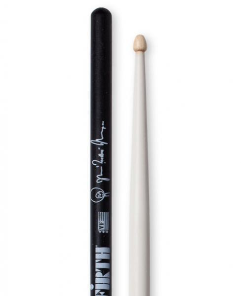 Baguette batterie Vic firth Signature SAT Ahmir Questlove Thompson