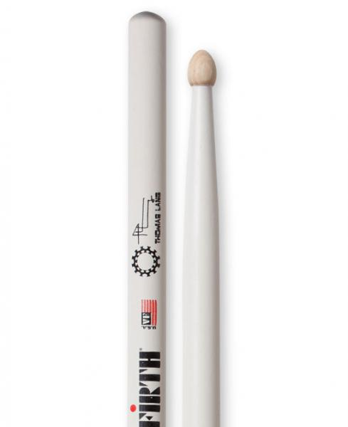 Baguette batterie Vic firth Signature Thomas Lang