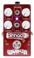 Pédale overdrive / distortion / fuzz Wampler PINNACLE DISTORSION