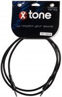 X1059-1M - Jack(M) 3,5 Stereo / Jack(M) 3,5 Stereo