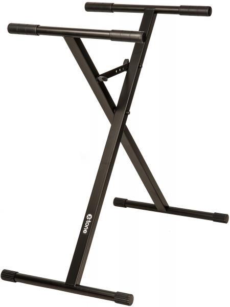 Stand & support clavier X-tone XH6102 Premium Keyboard Stand