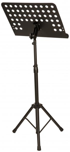 Pupitre X-tone XH6501 Music Stand