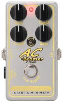image Custom Shop AC-Booster Comp