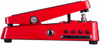 image XW-1 Wah Pedal Red Limited Edition