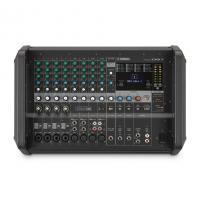 Table de mixage amplifi e au meilleur prix chez star 39 s music - Table de mixage amplifiee yamaha ...