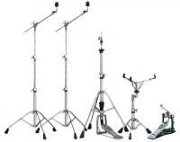 Pack stand & support Yamaha HW780 Hardware Set
