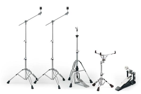Pack stand & support Yamaha HW880