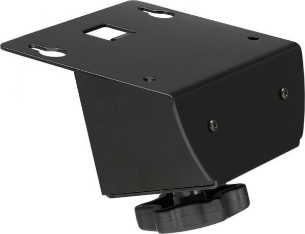 Stand & support percussion Yamaha MAT1 pour DTX MULTI12