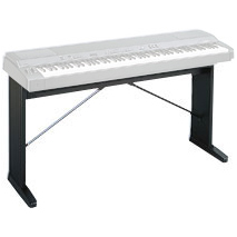 Stand & support clavier Yamaha LP-3