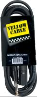 Câble Yellow cable M03JX