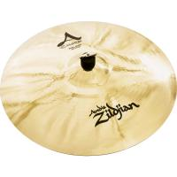 Cymbale ride Zildjian A Custom Ping Ride A20522 - 20 pouces