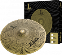Cymbale ride Zildjian LV8020R-S Ride 20 Low Volume - 20 pouces